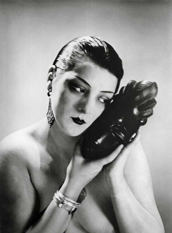 Surrealism 1920 LA IMAGEN DEL SIGLO.: ...