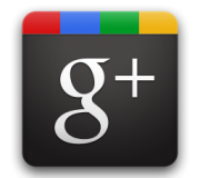 How To Create A New Circle In Google+ | Steps For Create New Circle In Google Plus