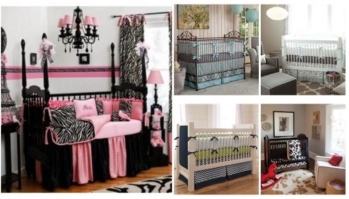 Reviews 411Reviews 411: Carousel Designs Crib Bedding Sets ...
