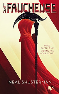 http://www.leslecturesdemylene.com/2017/02/la-faucheuse-tome-1-de-neal-shusterman.html