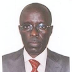 Prof. Ezeama set to reposition ABSCOHMAT