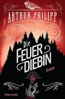 https://www.randomhouse.de/ebook/Die-Feuerdiebin/Arthur-Philipp/Blanvalet-Taschenbuch/e513165.rhd