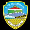 logo lambang cpns pemkot Kota Tasikmalaya