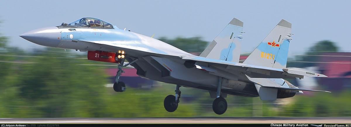 Su-35S_21.jpg