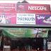 Kinh nghiệm kinh doanh cửa hàng tạp hóa, setup siêu thị mini gói gọn trong bài viết này