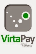 nuevo procesador de pago Virtapay