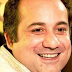 Rahat Fateh Ali Khan son, family, sad songs mp3 free download list, 2014, 2012, new song, all songs download, zaroori tha, mp3 songs, concert, new album, qawwali, album, latest songs, best of, hit songs, video song, video, best songs, audio songs, songs list, songs mp3, ustad, tickets, album songs, bollywood songs, live, tour, new album song, old songs, singer, hindi song, all new song, music, sufi songs, news, hits of, full song, indian song, songs collection, movies, audio, songs online, pakistani songs, nusrat fateh ali khan, all songs list, rabba, bollywood songs list, download