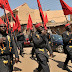 Shiites Write U.S, Don't Sell Weapons To Nigeria