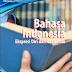 BUKU GURU K13 TAHUN 2017 BAHASA INDONESIA KELAS XII