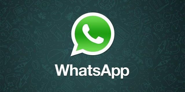 WhatsApp Akan Berhenti Dukungan Untuk BlackBerry OS dan Windows Phone