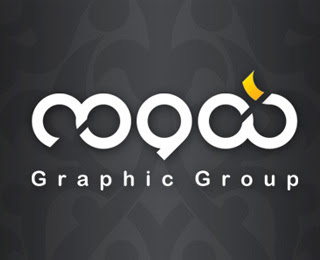 cool logo designs