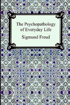 http://freudquotes.blogspot.com/2014/01/free-audiobook-psychopathology-of.html
