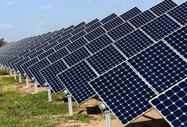 solar-power-plants-will-be-installed-in-six-districts-of-chhattisgarh