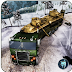 US Army Truck Driver - WW2 Heavy Duty Transport Game Tips, Tricks & Cheat Code