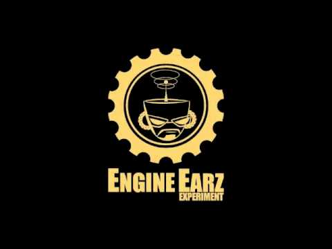 TheIndies.Com presents Engine-EarZ Experiment and remix of OMG by The Streets