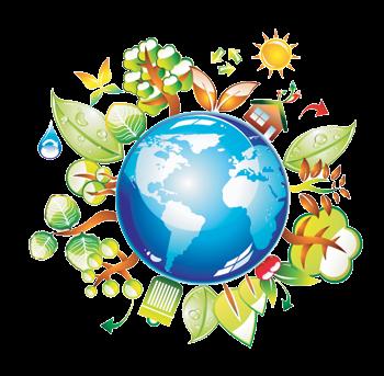 Codziennik Kl 2c 22 Kwietnia światowy Dzień Ziemi