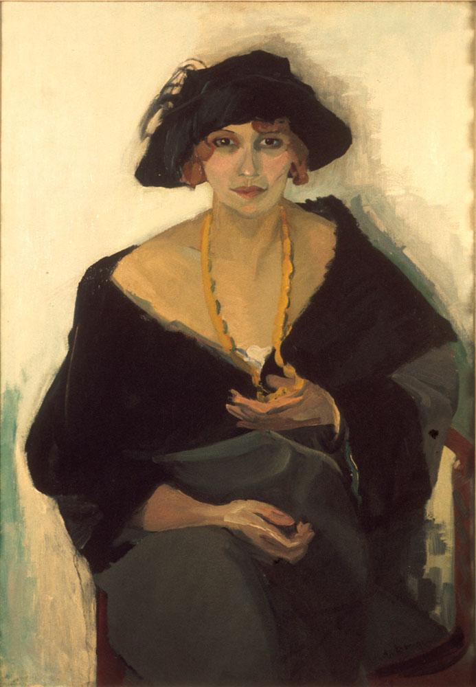 Картинки по запросу portrait femme en peinture