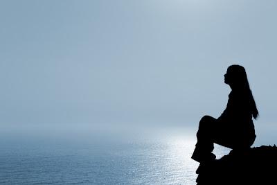 Resultado de imagem para profundidade de oração