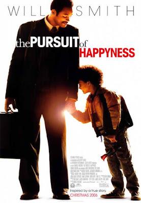 فيلم The Pursuit of Happyness