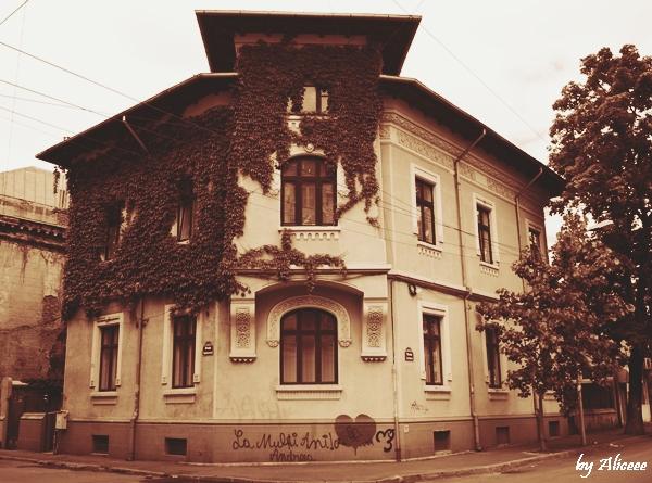 casa-cartierul-armenesc-Bucuresti
