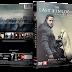 The Last Kingdom - 2ª Temporada DVD Capa