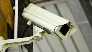 Lowongan Kerja Teknisi Toko CCTV Bandung