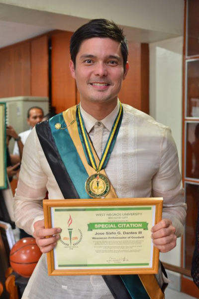 10 Famous Pinoy Celebrities and Their College Degrees That Might Surprise You!