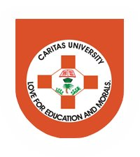Caritas University 2017/2018 Academic Calendar Schedule Out