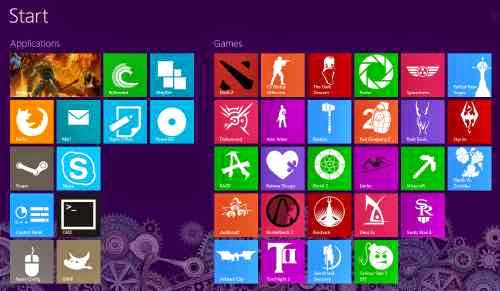 Customize-tiles-windows-8
