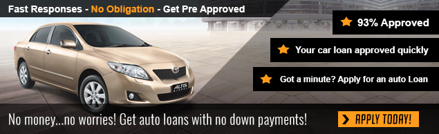 Get auto-loans-for-bad-credit-and-no-down-payment