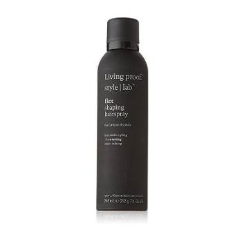 best hairspray for frizzy hair