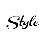 Козметика и стил