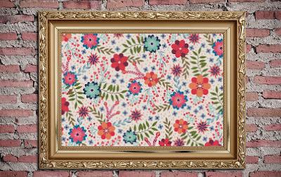 Cross Stitch Designs, Cross Stitch Designs For Wall Hanging, Cross Stitch Designs With Graphs, Cross Stitch Flowers, Cross Stitch Patterns, Cross Stitch Patterns Download, Cross Stitch Patterns Online,