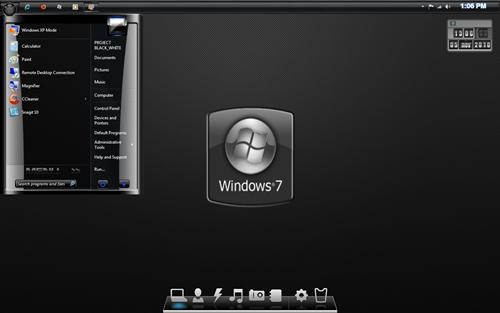 windows 7 ultimate black edition 64 bit iso format torrent