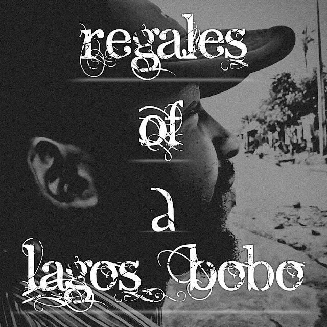 Lagos Bobo