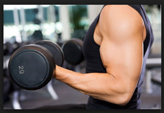 वजन उठाने से पहले किन बातों का रखे ध्यान