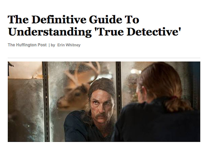 http://www.huffingtonpost.com/2014/03/04/true-detective-cop-glossary_n_4889894.html