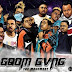 Gqom Gvng || Shay' iParty (feat. DJ Tira) [EXCLUSIVO 2019] (download Mp3)