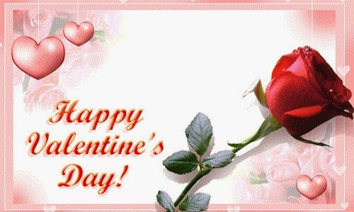 Happy Rose Day 2016 Images 2016 Pic Collections