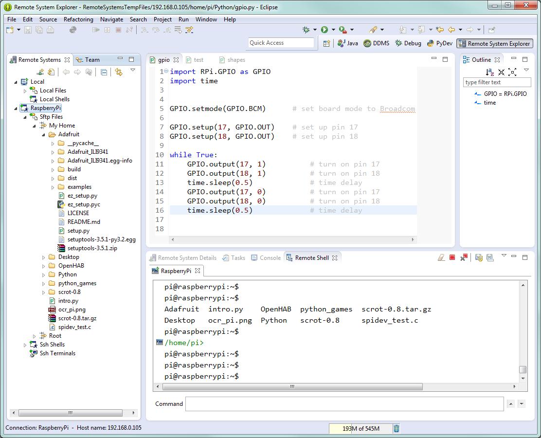 How to access server MBean properties at weblogic 11g using Java – JMX