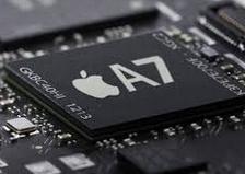 perbedaan prosesor 32 bit (X86) dan 64 bit (x64)