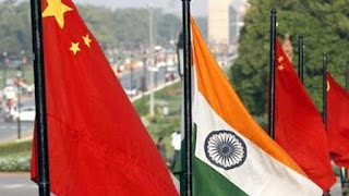 india-did-not-join-china-brf-meet