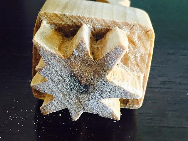 timbri del pane di Matera, foodfilebasilicata
