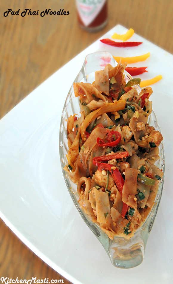 Pad+Thai+Noodles