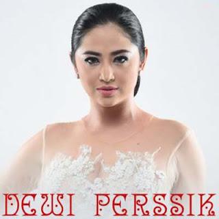 Lirik Lagu Dewi Perssik - Mimpi Manis