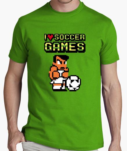 http://www.latostadora.com/web/i_love_soccer_games/537798
