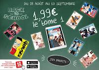 http://blog.mangaconseil.com/2017/08/promo-mangas-numeriques-199.html
