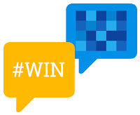 Learn how #hashtags can help you