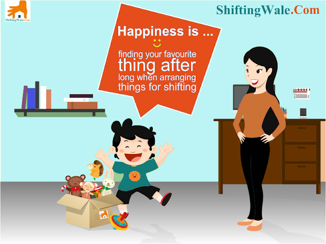 Packers and Movers Services from Gurugram to Pune, Household Shifting Services from Gurugram to Pune