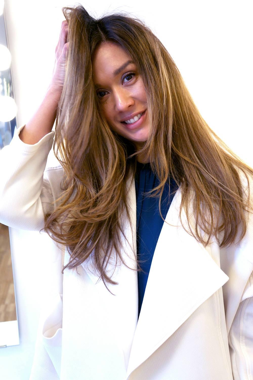 4948b03973a4 Emilie Delance - blog.delancefashion.com • Efteråret for mig. Det er nok  lidt ambivalent.  ) På den ene side er det super hyggeligt at sidde  indenfor med ...